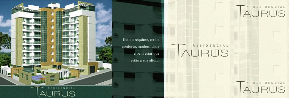 Residencial Taurus